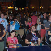 Buffalo Billiards 2016_1