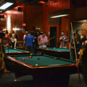 Buffalo Billiards_3